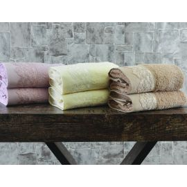 3 rankšluosčių komplektas, CRM A