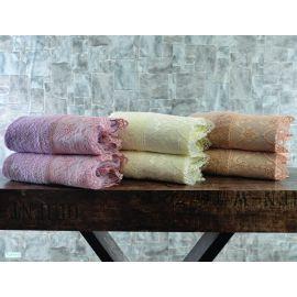3 rankšluosčių komplektas, CRM A2
