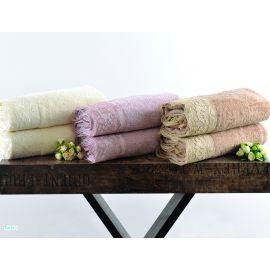 3 rankšluosčių komplektas, CRM D