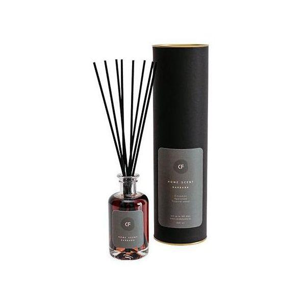Candle Family namų kvapas ELZĖS BURTAI 100 ml