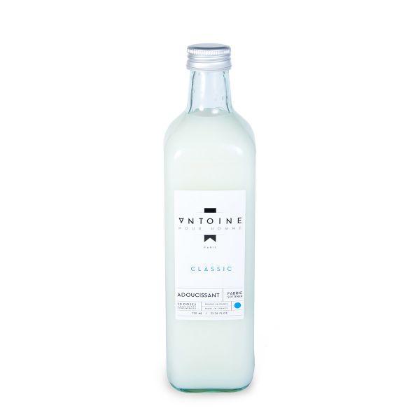 ANTOINE Minkštiklis Classic 750 ml