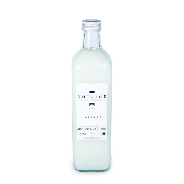 ANTOINE Minkštiklis INTENSE 750 ml
