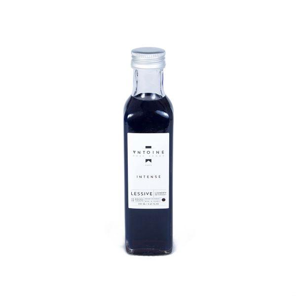 ANTOINE Skalbiklis INTENSE 250 ml