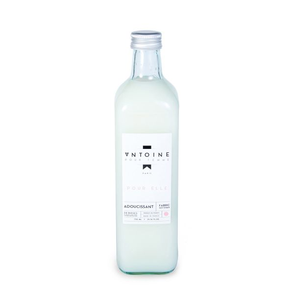 ANTOINE Minkštiklis Pour Elle 750 ml.