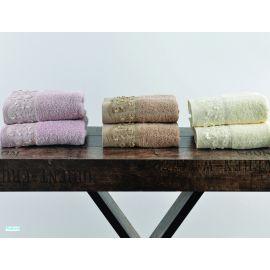 3 rankšluosčių komplektas, CRM B