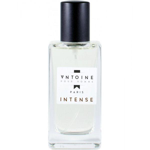 "ANTOINE kūno kvepalai ""INTENSE"" 30 ml."