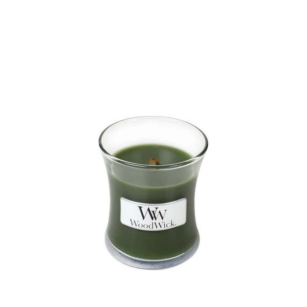 WoodWick Frasier fir žvakė