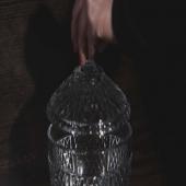 ✨ n a u j i e n a ✨ Neįprastos miltelių žvakės sužadinančios kūrybiškumą niekada nebus tokios pačios, kaip prieš tai buvusios ❣️#candleaddict #candlefamily #powdercandle #candlehttps://turkiskatekstile.lt/dekoratyvines-zvakes-palmiu-vasko-zvakes-candle-family-milteliu-zvake-miltz