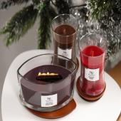 Tik šiandien galite įsigyti Jūsų pamėgtų WoodWick žvakių su 20% nuolaida! Skubėkite ir panaudokite kodą ✨PERKU✨ norėdami aktyvuoti nuolaidą!#woodwickcandle #woodwick
